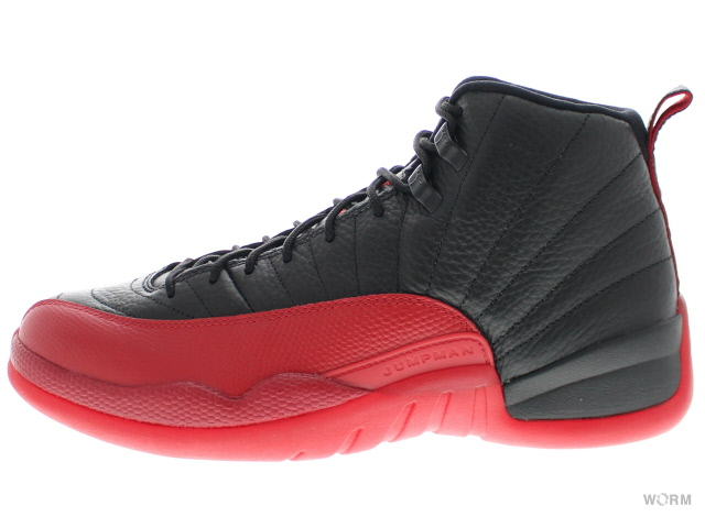 reputable site dc7ce f2f6f AIR JORDAN 12 RETRO