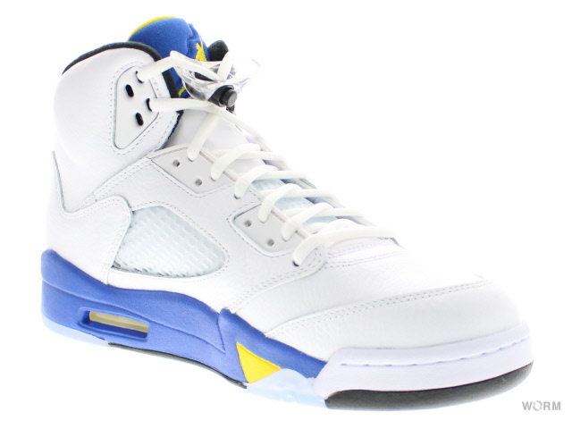 competitive price 45460 3017e AIR JORDAN 5 RETRO