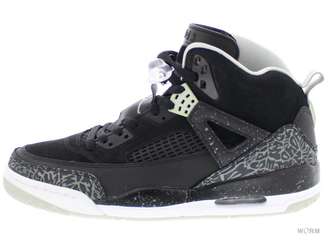 81141fe42dfd JORDAN SPIZIKE 315371-004 black cool grey-gry mist-white Jordan spisak  unread items