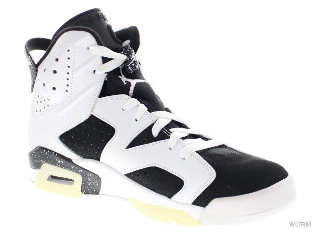 sports shoes 00c08 854fd AIR JORDAN 6 RETRO
