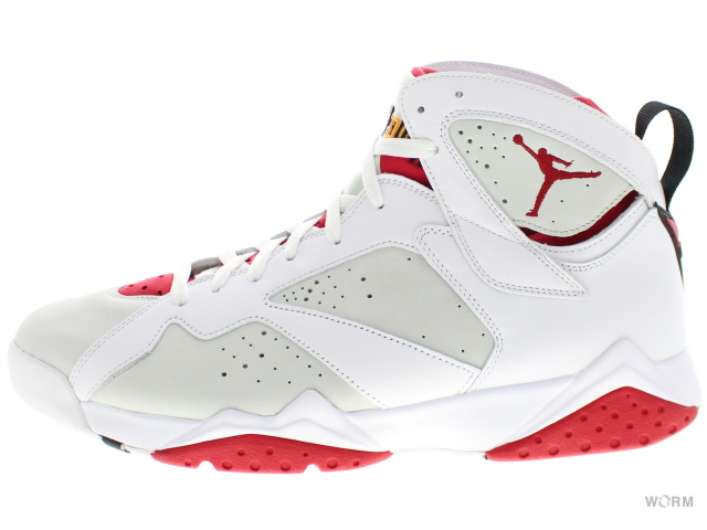 big sale 82640 9d7e5 AIR JORDAN 7 RETRO