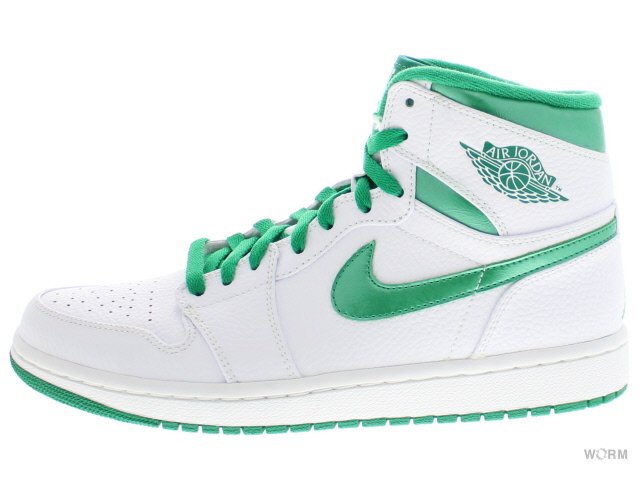 best website cbc5e bf2fb AIR JORDAN 1 RETRO HIGH