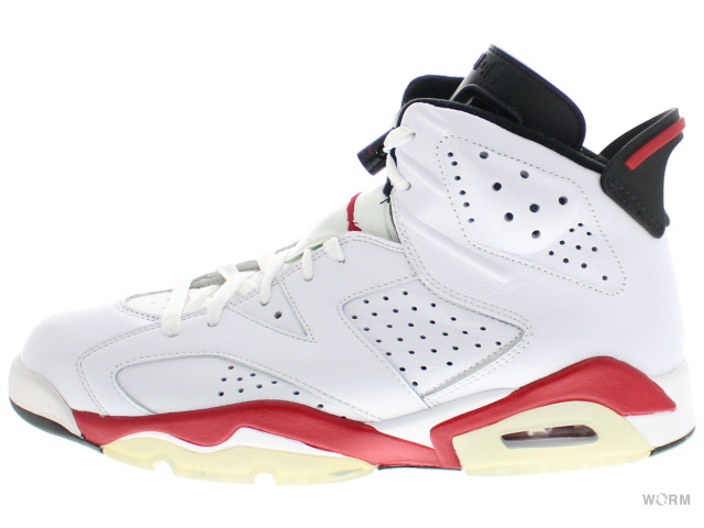 ed2311b6c07a AIR JORDAN 6 RETRO