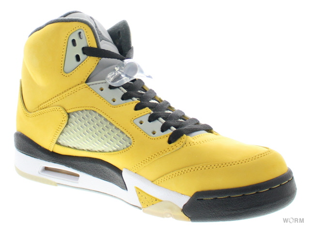 ede2d4f17 AIR JORDAN 5 RETRO