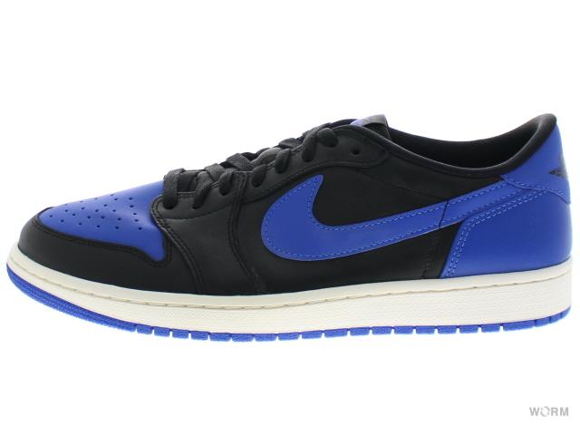 sneakers for cheap da2ed f2d61 AIR JORDAN 1 RETRO LOW OG