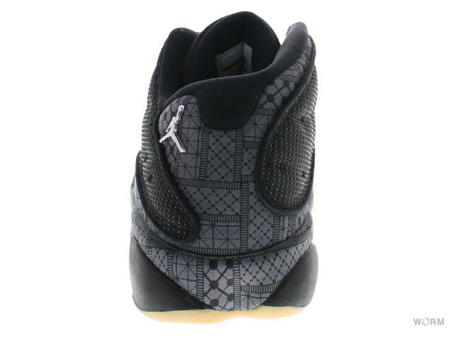 best sneakers dfd07 e32e0 AIR JORDAN 13 RETRO LOW Q54