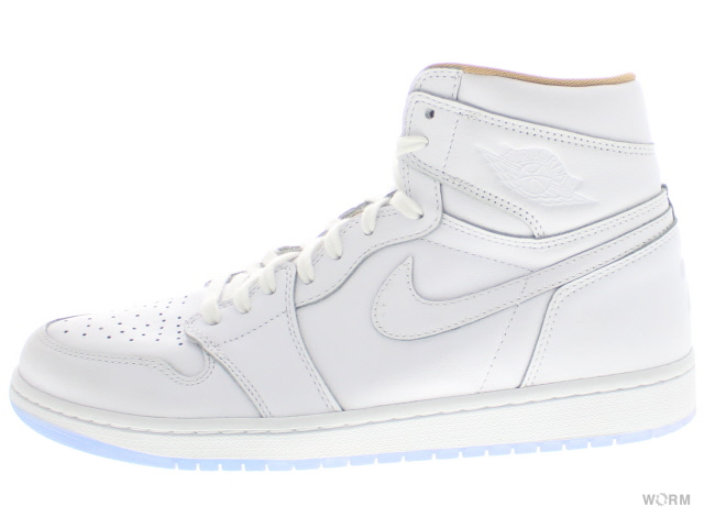 finest selection ea2ac a15cd AIR JORDAN 1 RETRO HIGH LA