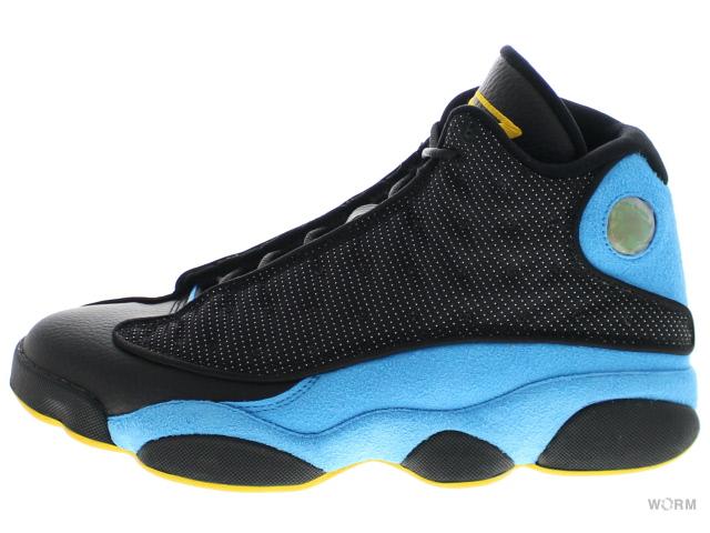 sports shoes 64765 2aa8f AIR JORDAN 13 RETRO CP PE