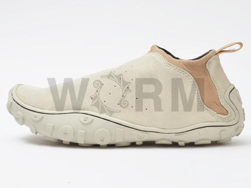 NIKE HTM AIR MOC MID 305146-121 lt stone/british khaki 목크 ACG미사용품