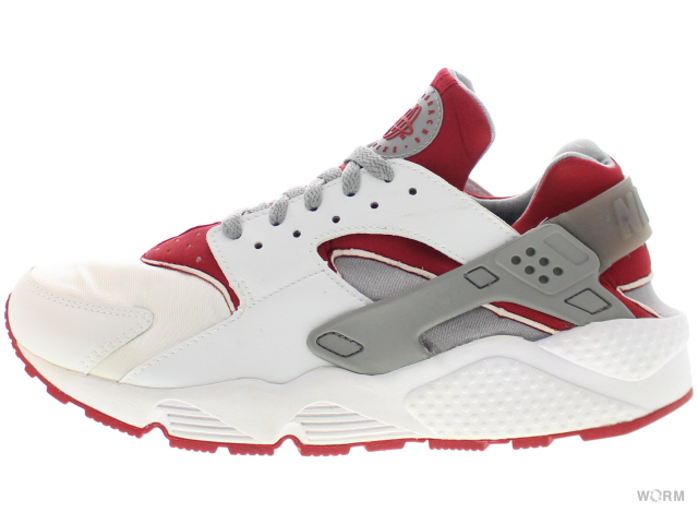 【US10.5】NIKE AIR HUARACHE