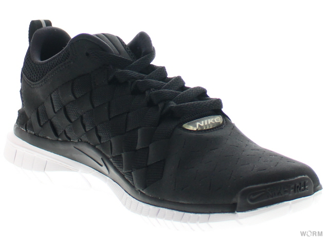 8f51821c1c89c NIKE FREE OG   14 WOVEN 725070-001 black black-cool grey-wcite free woven  unread items