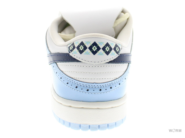 NIKE SB DUNK LOW PREMIUM SB 313170-141 white/midnight navy-blue ice Nike Dunk unread items