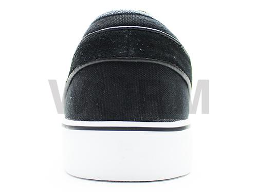 NIKE SB ZOOM STEFAN JANOSKI 333824-060 black/pink foil-white Nike janoski unread items