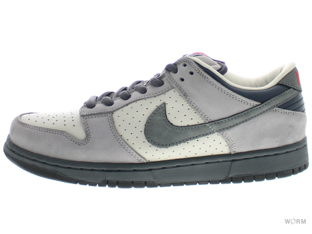 limited guantity free shipping top brands 304,292-006 NIKE SB DUNK LOW PRO SB