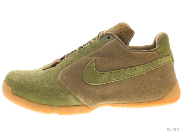 NIKE SB ZOOM AIR URL 305997-331 pilgrim oil green-smolder Nike unread items 759adfb41