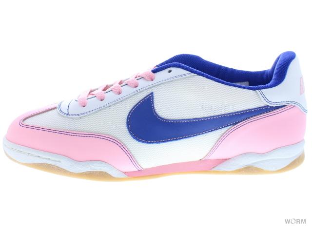 fb03f08154b 308173 Tokyo 141 Nike Worm Sb Fc Whitesport Air Royal Zoom 6a0Yw0n