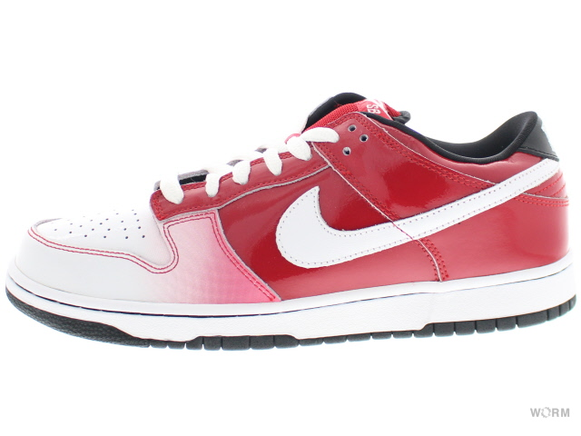 new arrivals 0247c 00705 NIKE SB DUNK LOW PREMIUM SB