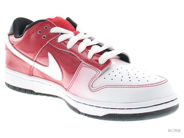 sports shoes 792fb a0ca8 ... Kuwahara E.T. Bike NIKE SB DUNK LOW PREMIUM SB ...