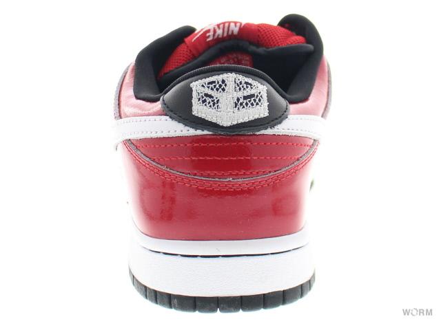 buy online 16ecb 42ac1 ... top quality nike sb dunk low premium sb kuwahara et 313170 611 varsity  red white nike