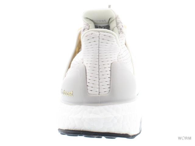 阿迪達斯超刺激羊毛有限公司 aq5559 滑石粉/cwhite/cgrani 阿迪達斯運動鞋未讀專案