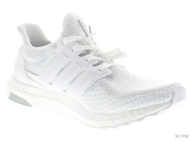 adidas ULTRA BOOST HEATHER aq5929 ftwht/ftwwht/ftwwht adidas ultra boost unread items