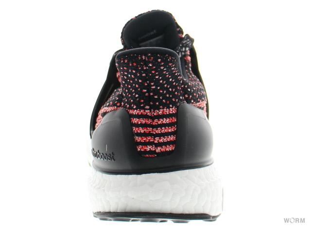 """adidas ULTRA BOOST LTD""""CNY""""bb3521 cblack/cblack/corred愛迪達超推進未使用的物品"""