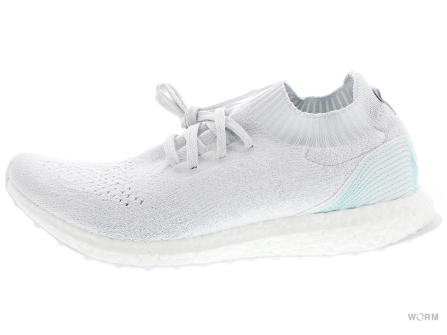 adidas ULTRABOOST UNCAGED LTD bb4073 white Adidas ultra boost Ann caged unused article