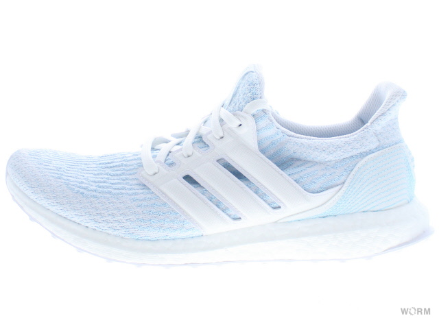 5598a87805bb adidas UltraBOOST Parley cp9685 ftwwht ftwwht iceblu Adidas ultra boost-free  article ...