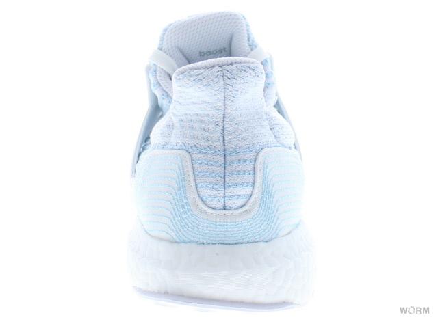 bd27234587232 adidas UltraBOOST Parley cp9685 ftwwht ftwwht iceblu Adidas ultra boost-free  article