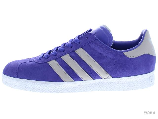 Archive | Adidas Gazelle 2 | 032622