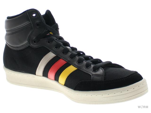 online store e23f8 f5bab adidas AMERICANA HI 88 q20354 black1 sunshi vivred Adidas Americana-free  article