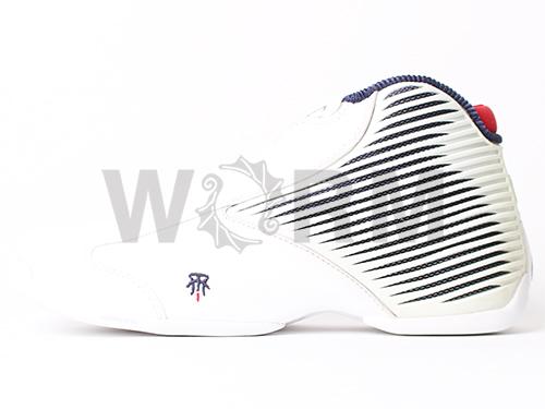 Adidas Tmac 3,5