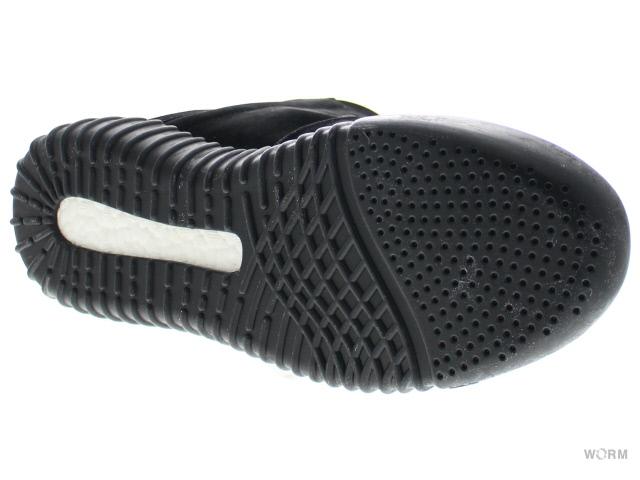 ca83da80a867f adidas Yeezy BOOST 750 bb1839 cblack cblack cblack adidas eager boost  unread items