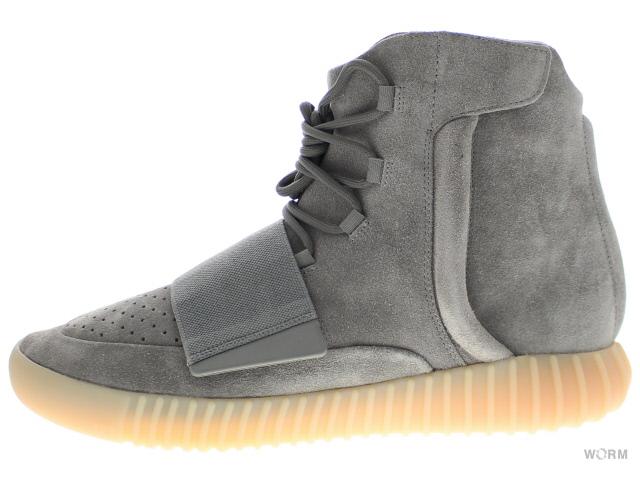 adidas Yeezy Boost 750 BB1840