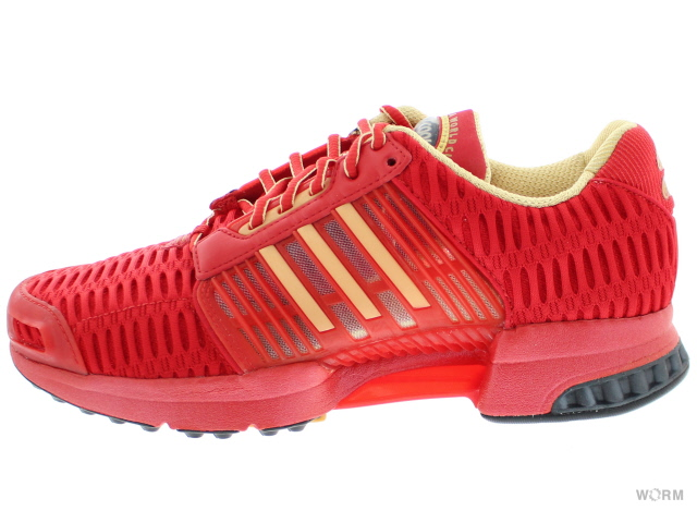spain adidas. climacool 1 f36f0 90b1c  new zealand adidas climacool coke  2002 fifa world cup 148273 red gold climacool coca cola unread da654aef0d1