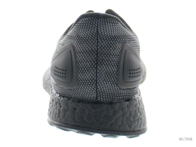 7aac6ef39aaa adidas PUREBOOST DPR LTD bb6303 cblack cblack carbon Adidas pure boost-free  article