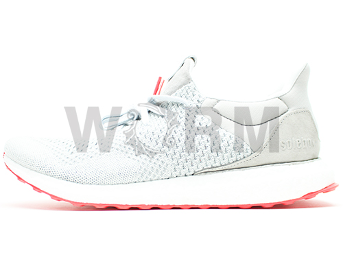 adidas ULTRA BOOST UNCAGED SOLEBO s80338 adidas unread items