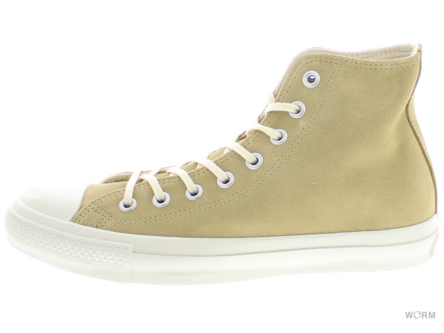 64735a07f852 CONVERSE SUEDE ALL STAR HI   BY