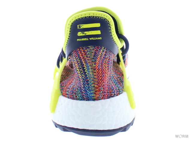a676f255e adidas PW HUMAN RACE MID NMD TR