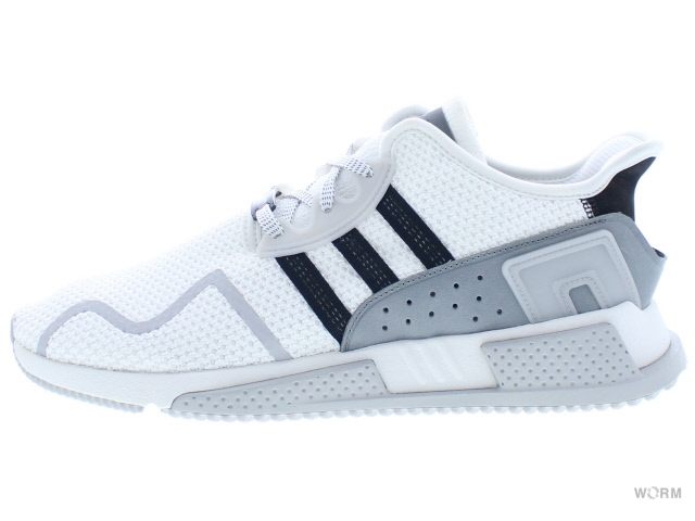 save off a7784 8a335 adidas EQT CUSHION ADV aq0189 core blackcore whitecore black Adidas-free  article