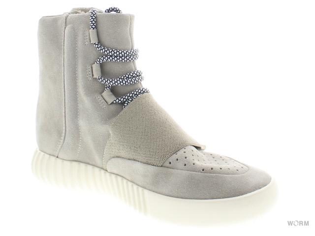 adidas YEEZY 750 BOOST b35309 lbrown/cwhite/lbrown adidas EZ boost unread items