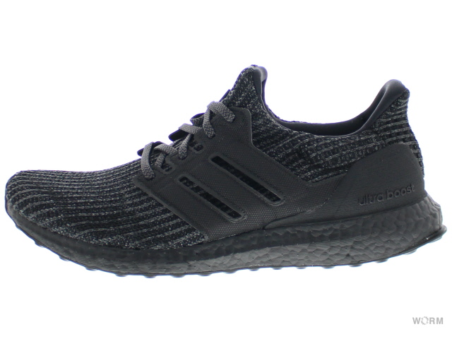 hot sale online ca827 6bfa0 adidas ULTRABOOST LTD bb6171 cblack/cblack/cblack Adidas ultra boost-free  article