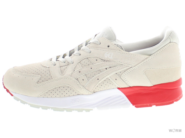 arrives 967f9 7f665 Asics GEL-LYTE V