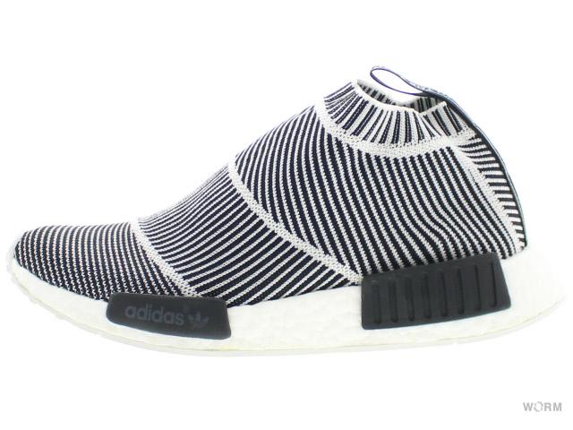 new product 987f5 6c498 adidas NMD CT SOCK PK s79150 coreblack/vintagwht adidas unread items