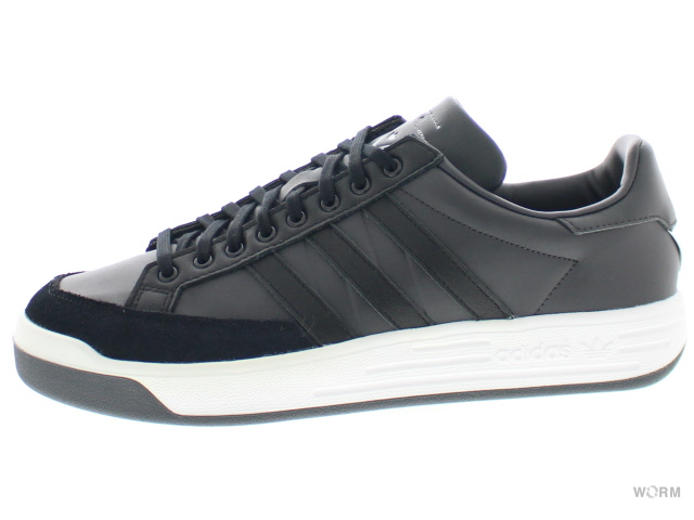 【US10】adidas WM COURT