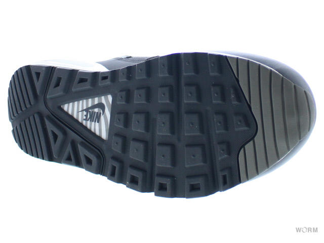 Light Gris Wireless Air Max Nike Navigate NetComm Wireless Gris c7510e