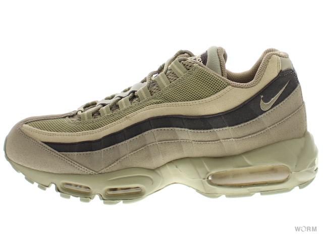 online retailer e6d23 2f4e5 Article 609,048-200 khaki khaki-grain-velvet brown Air Max-free ...