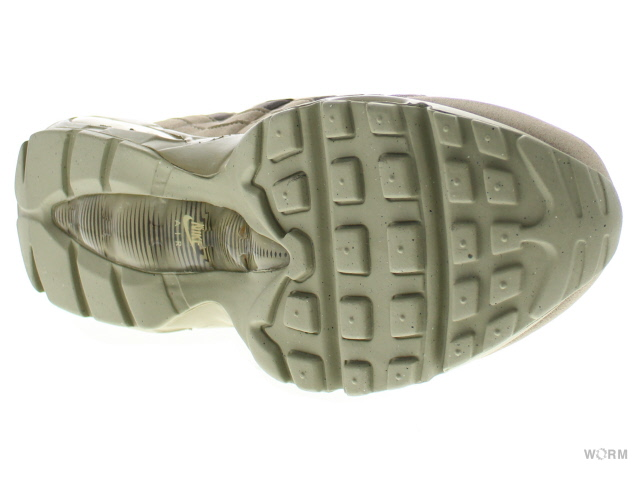 outlet store 02469 20690 ... Article 609,048-200 khaki khaki-grain-velvet brown Air Max-free ...