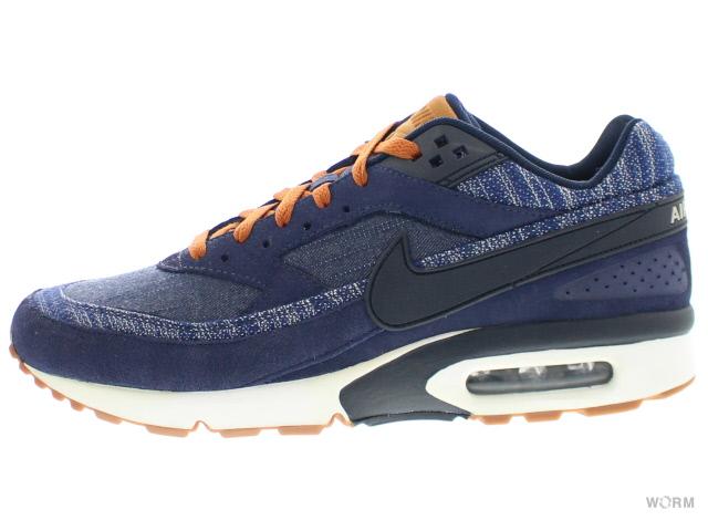 Nike Air Max BW Premium 400 | 819523 400