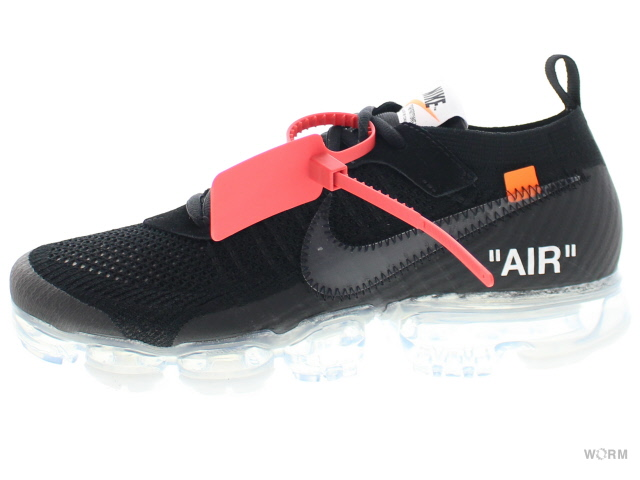 2553fcaedc2 THE 10 NIKE AIR VAPORMAX FK